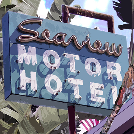 Seaview Motel